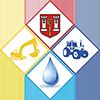 Zakład Gospodarki Komunalnej i Mieszkaniowej w Czerwińsku